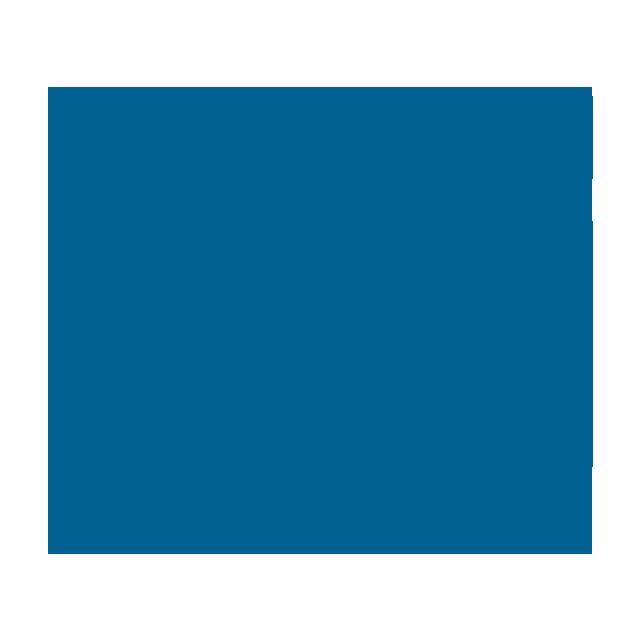 pcb-logo-fill-blue.png