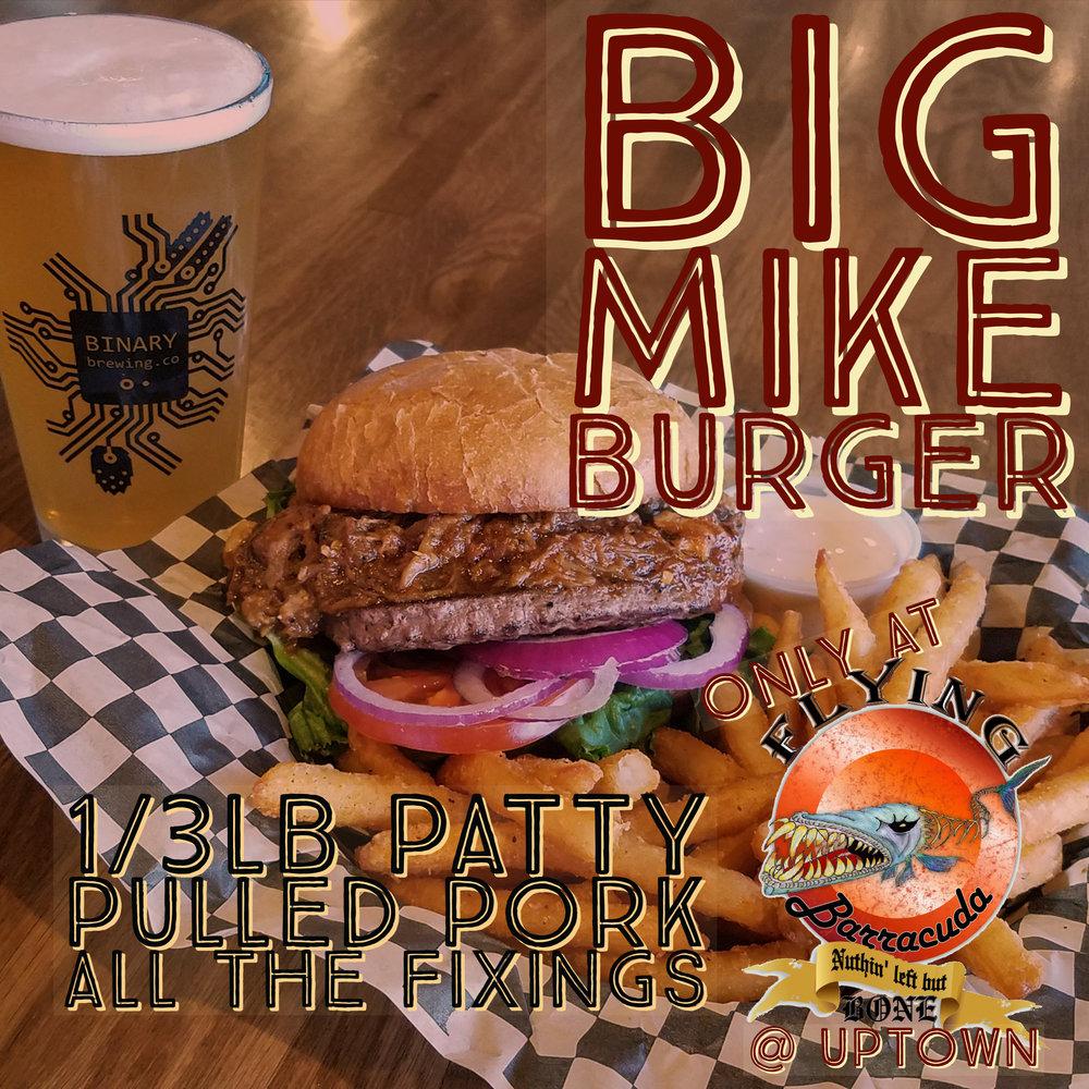 Big Mike Burger.jpg