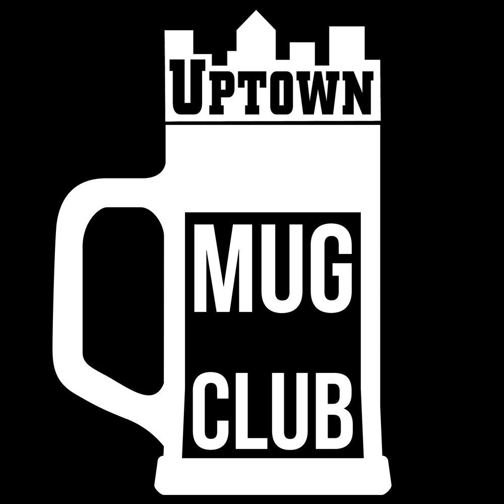 MugClub.jpg