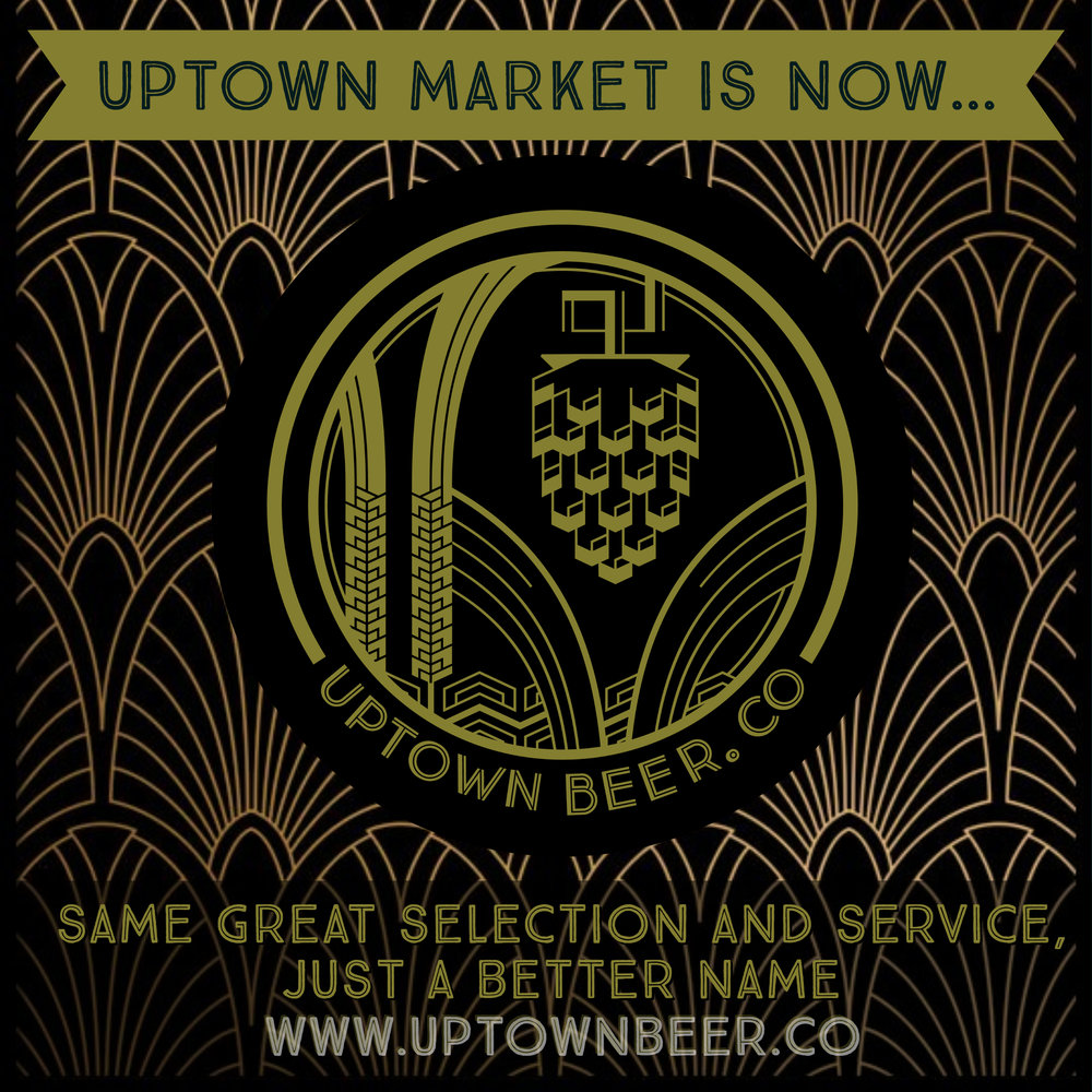 UptownBeer.CO Annoucement.jpg