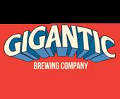 Gigantic.png