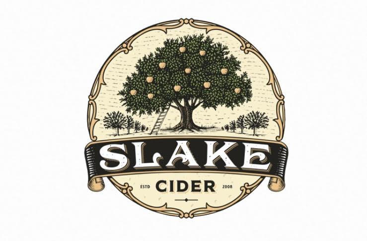 Slake Cider.jpg