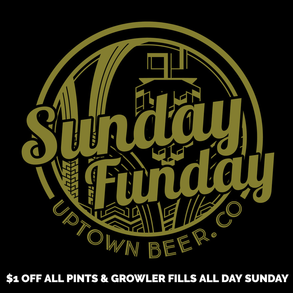 Sunday Funday 2019.jpg
