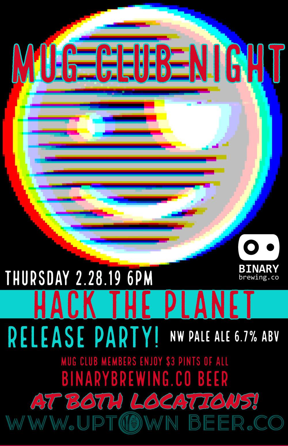 Hack the Planet Mug Club Night.jpg