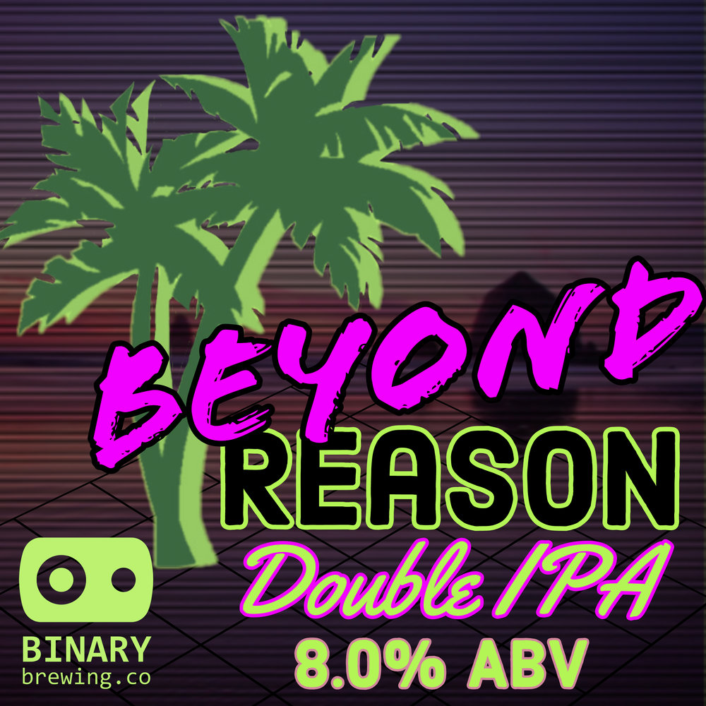 Beyond Reason DIPA.jpg