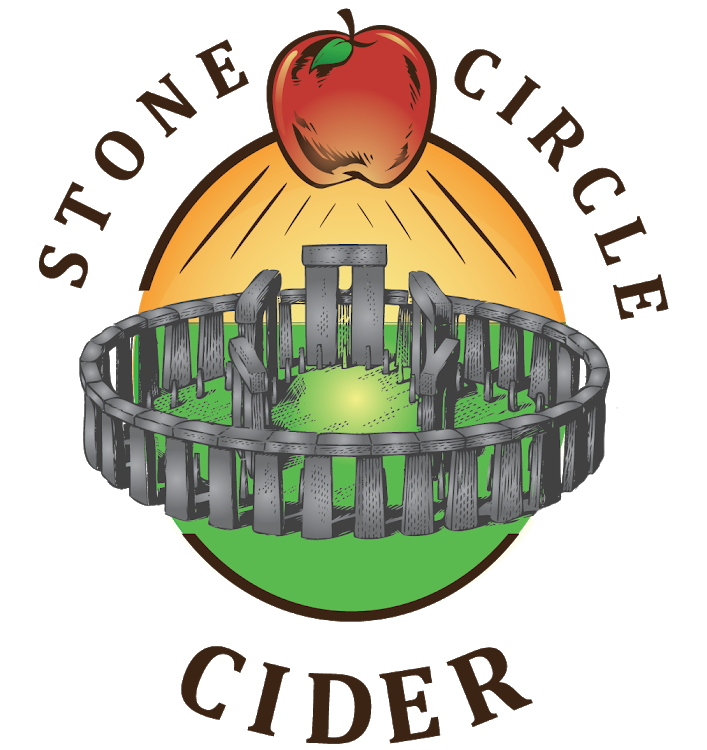 stonecircle.png