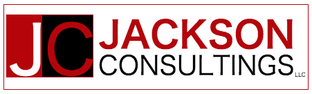 Jackson Consultings