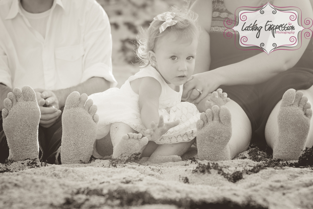 andritofamily-10logo.jpg