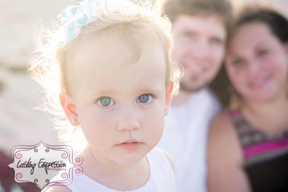 andritofamily-12logo.jpg
