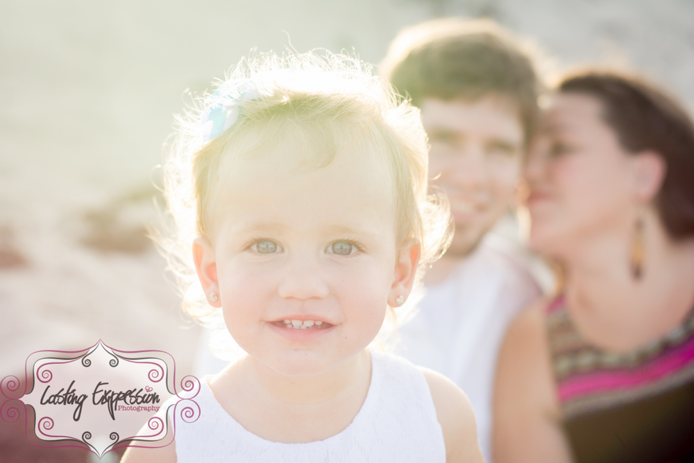 andritofamily-13logo.jpg