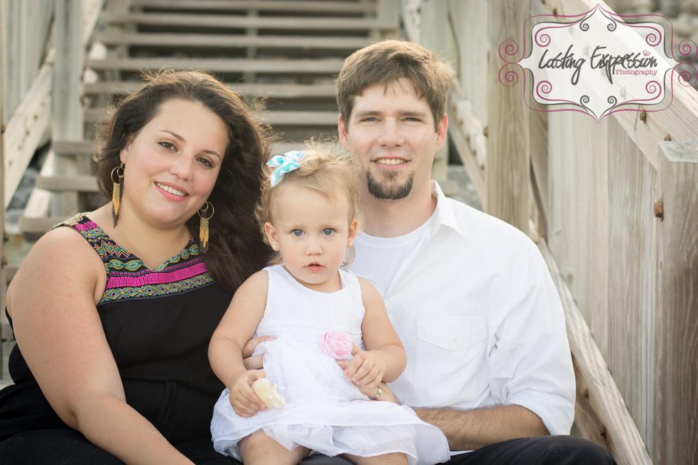 andritofamily-17logo.jpg