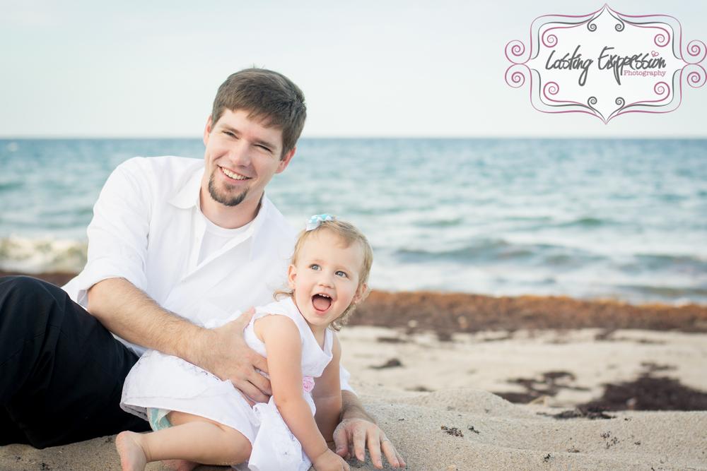 andritofamily-20logo.jpg