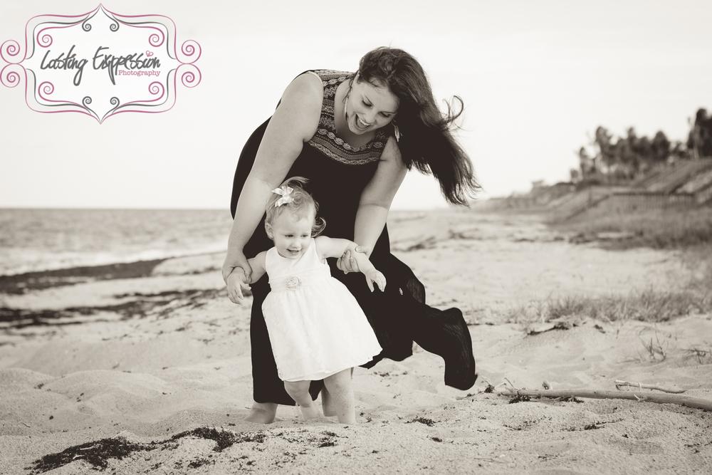 andritofamily-23logo.jpg