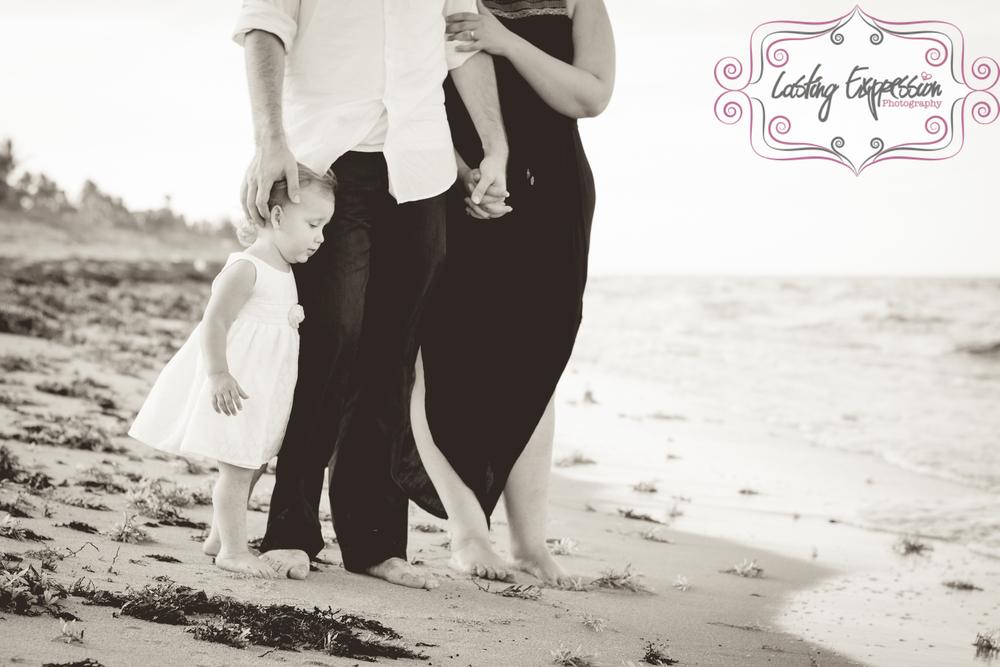 andritofamily-28logo.jpg