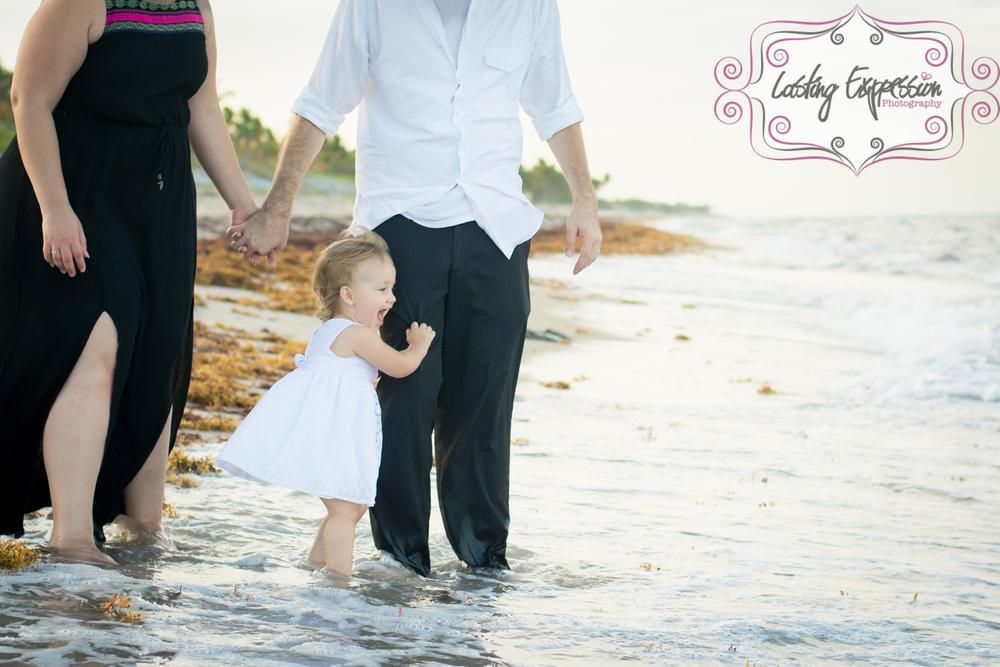 andritofamily-29logo.jpg