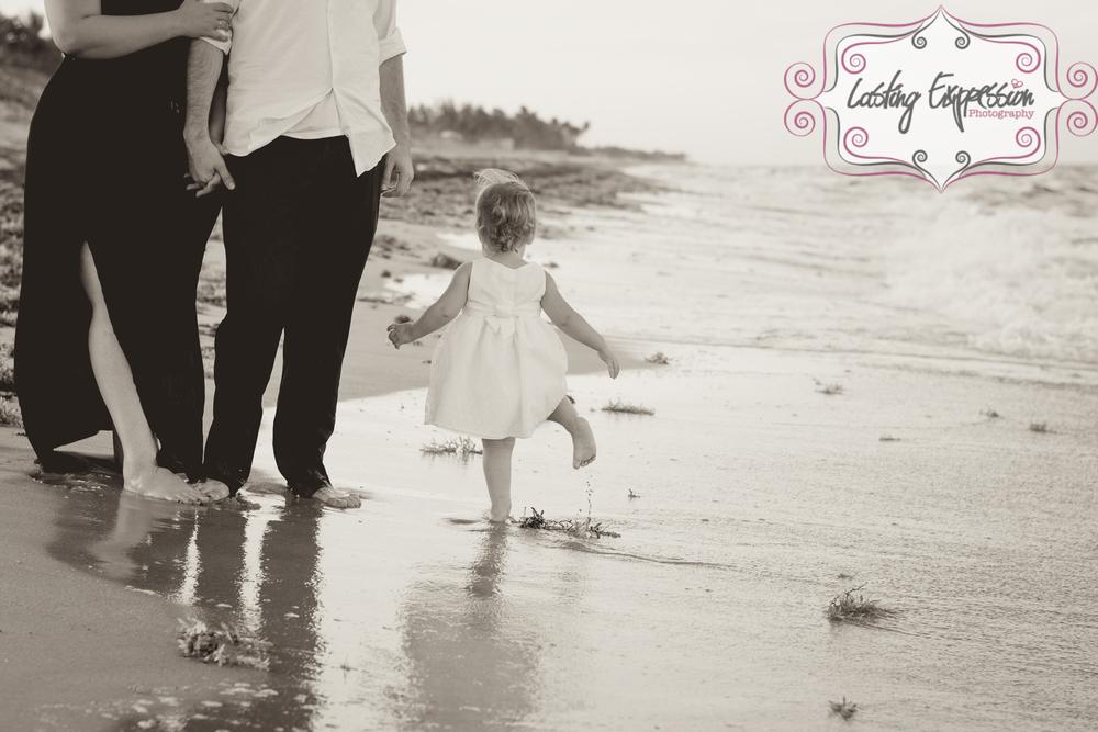 andritofamily-30logo.jpg