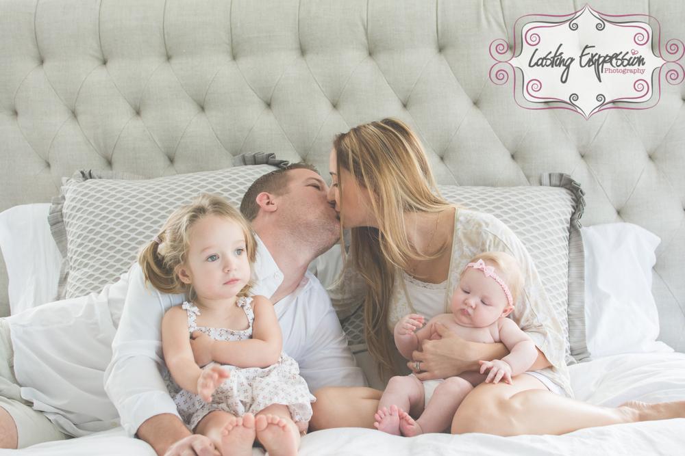 harrisfamily-24logo.jpg