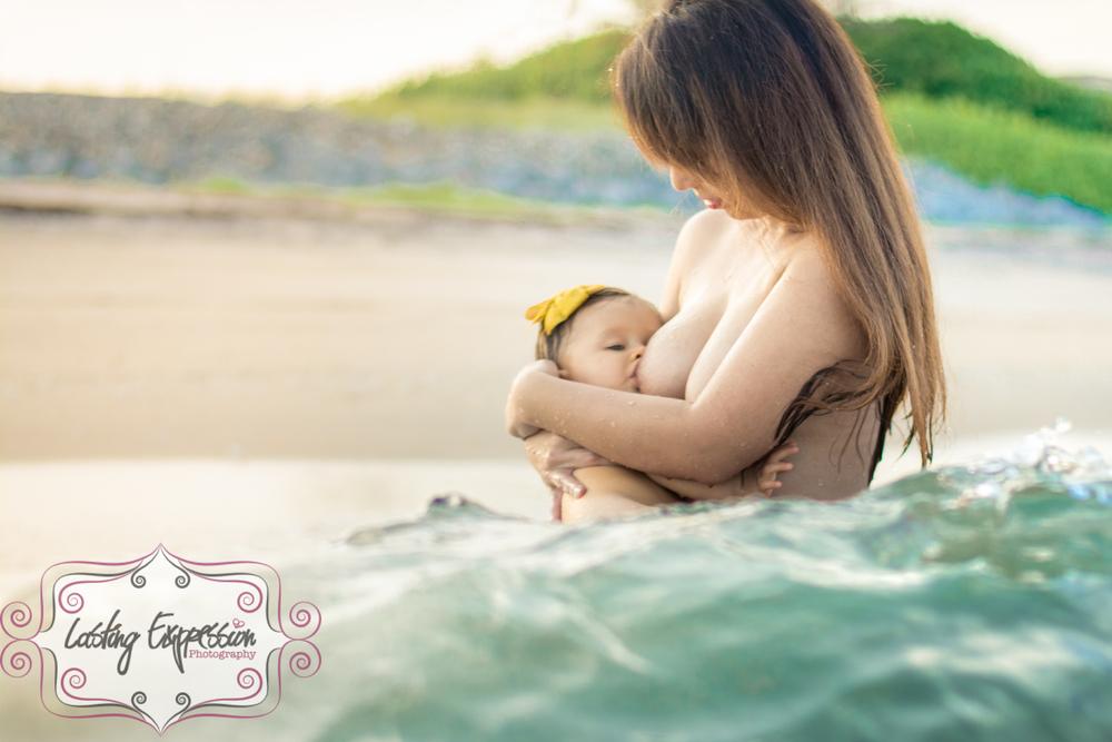breastfeeding-1logo.jpg
