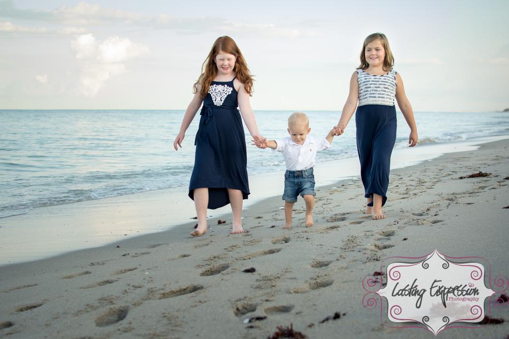 langfamily-9logo.jpg