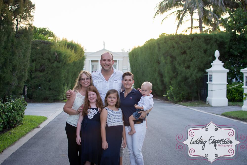 langfamily-16logo.jpg