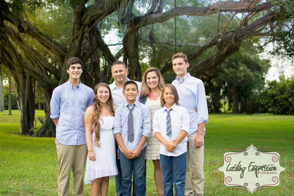 kautzfamily-2logo.jpg