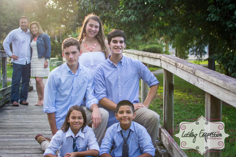 kautzfamily-5logo.jpg