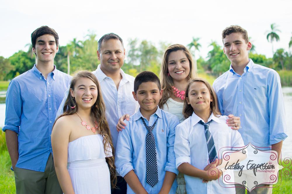 kautzfamily-11logo.jpg
