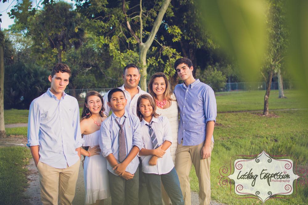 kautzfamily-13logo.jpg