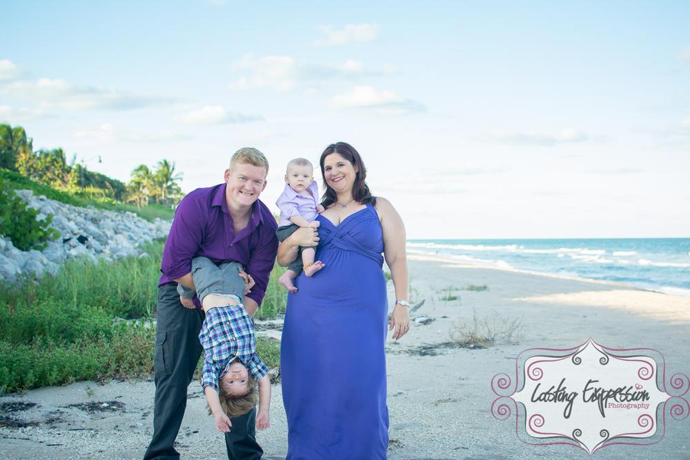 longfamily-3logo.jpg