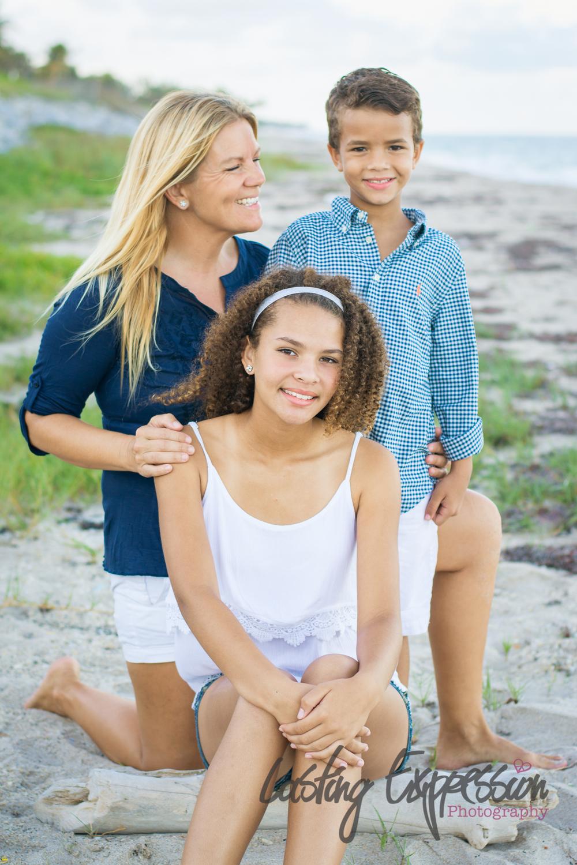 gironfamily-4logo.jpg