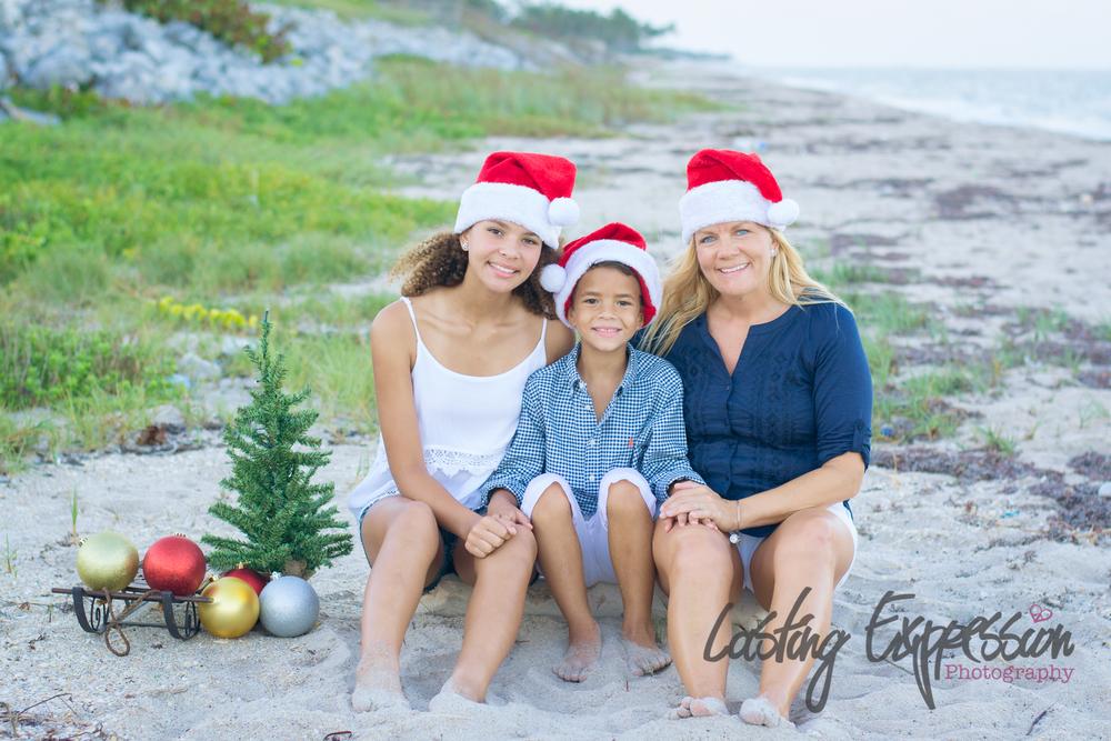 gironfamily-11logo.jpg