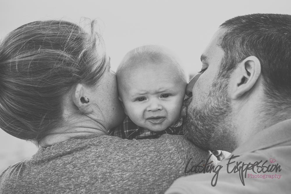 linehanfamily-1logo.jpg