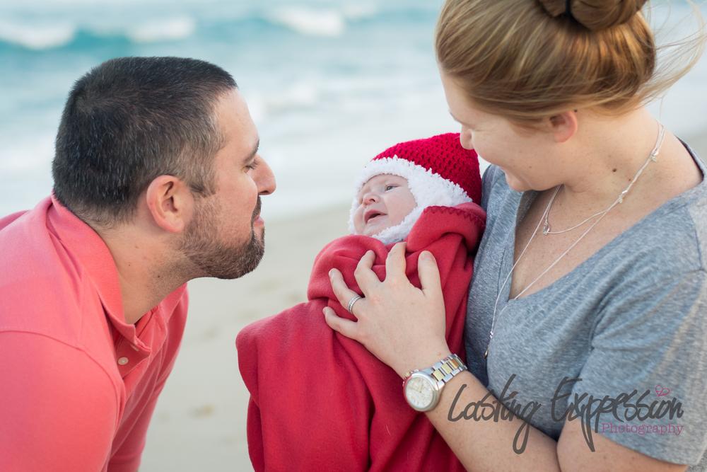 linehanfamily-11logo.jpg