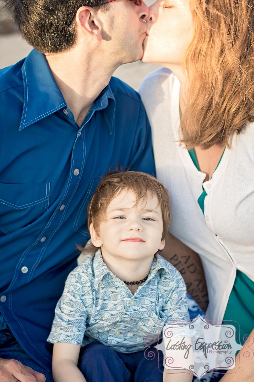 billingsfamily-2logo.jpg