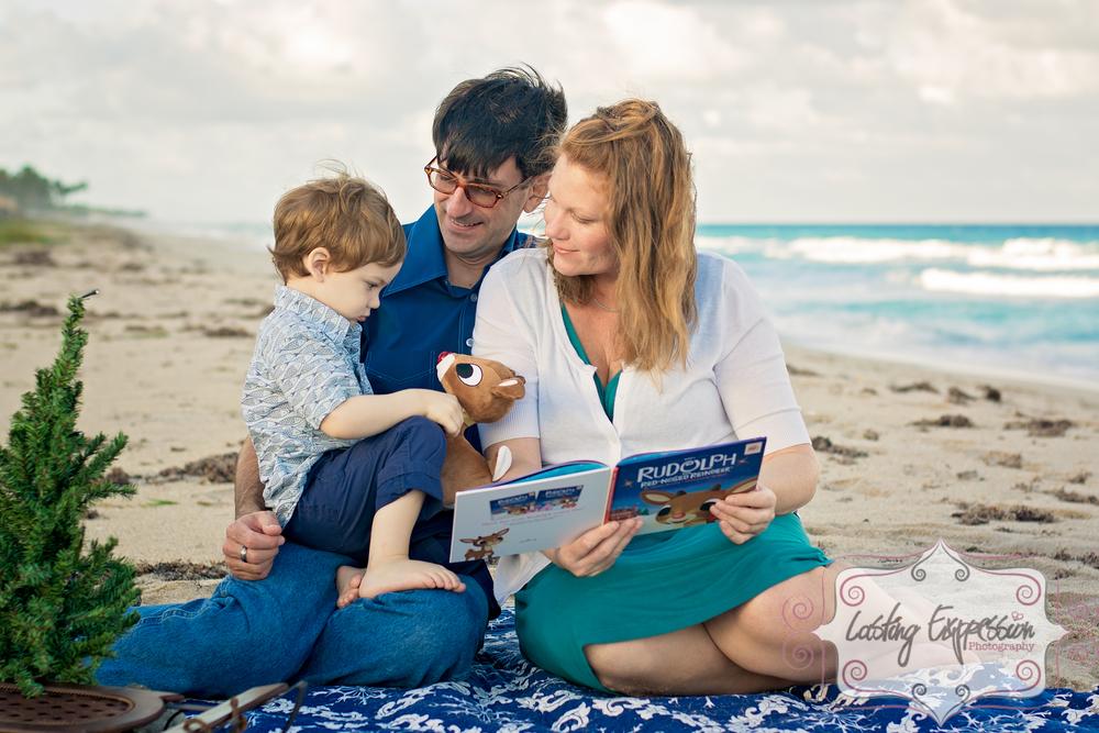 billingsfamily-3logo.jpg