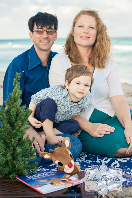 billingsfamily-4logo.jpg