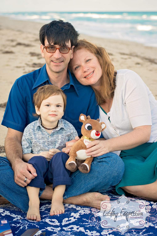 billingsfamily-5logo.jpg