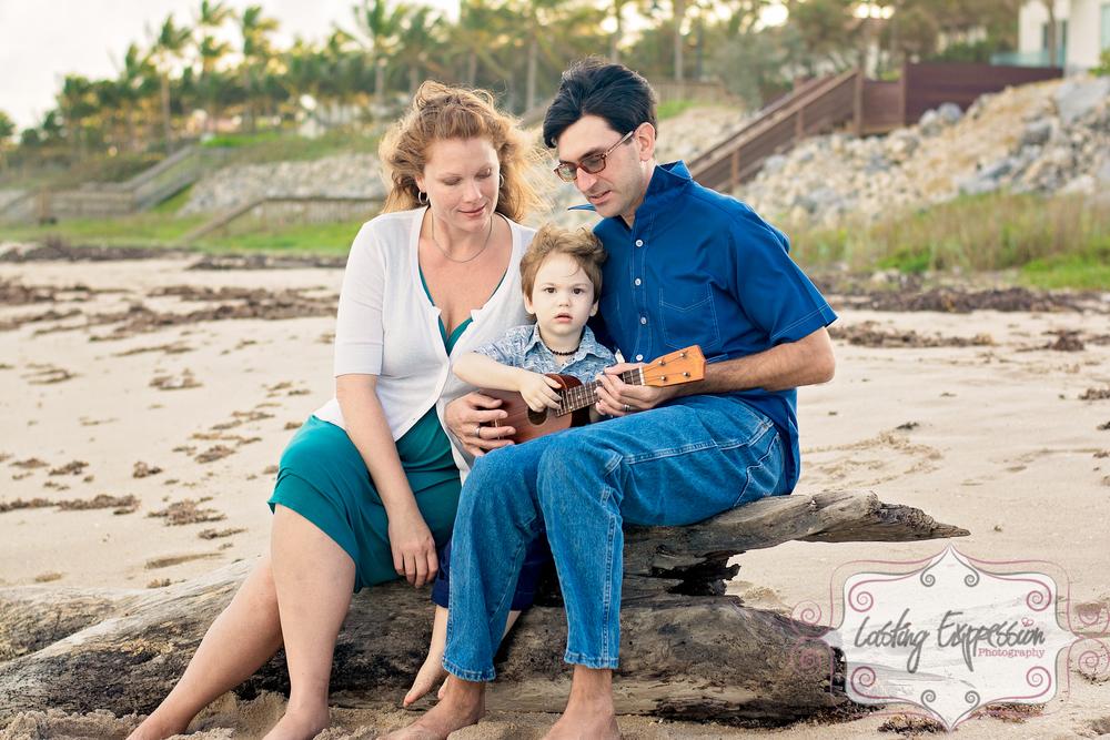 billingsfamily-6logo.jpg