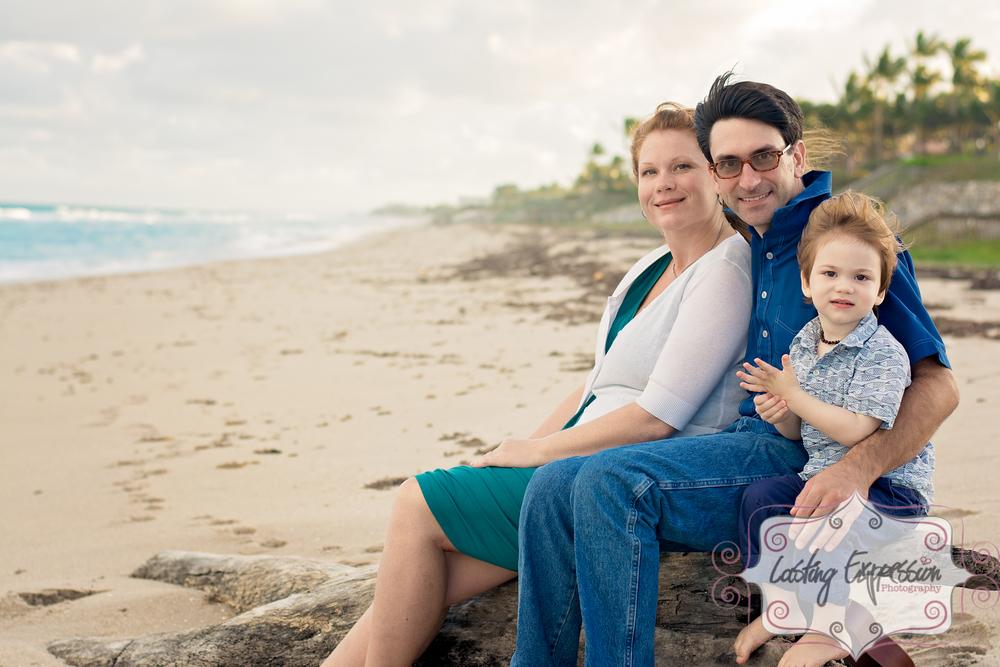 billingsfamily-7logo.jpg