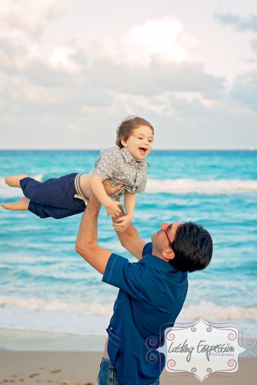 billingsfamily-13logo.jpg