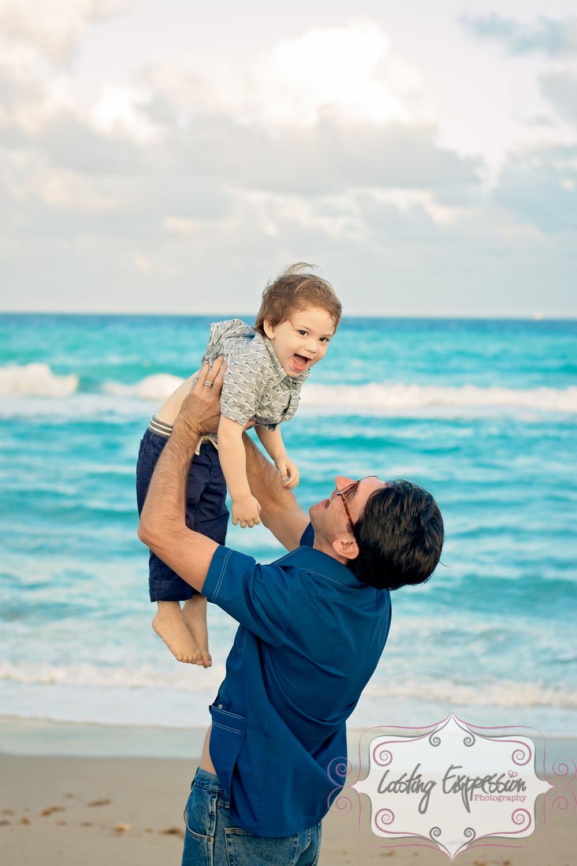 billingsfamily-14logo.jpg