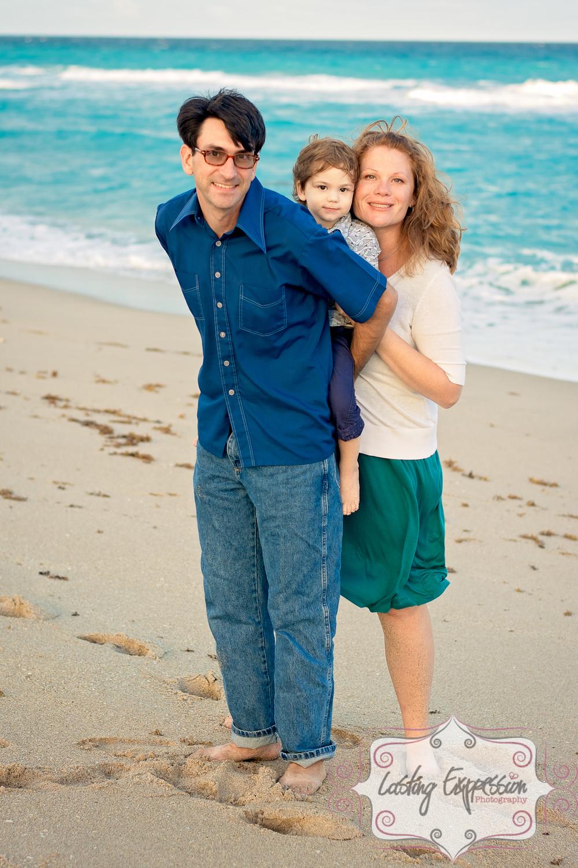 billingsfamily-16logo.jpg