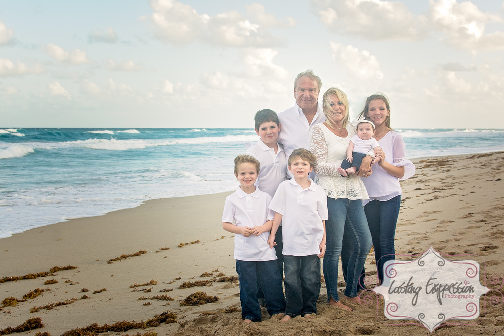 goldfussfamily-2logo.jpg