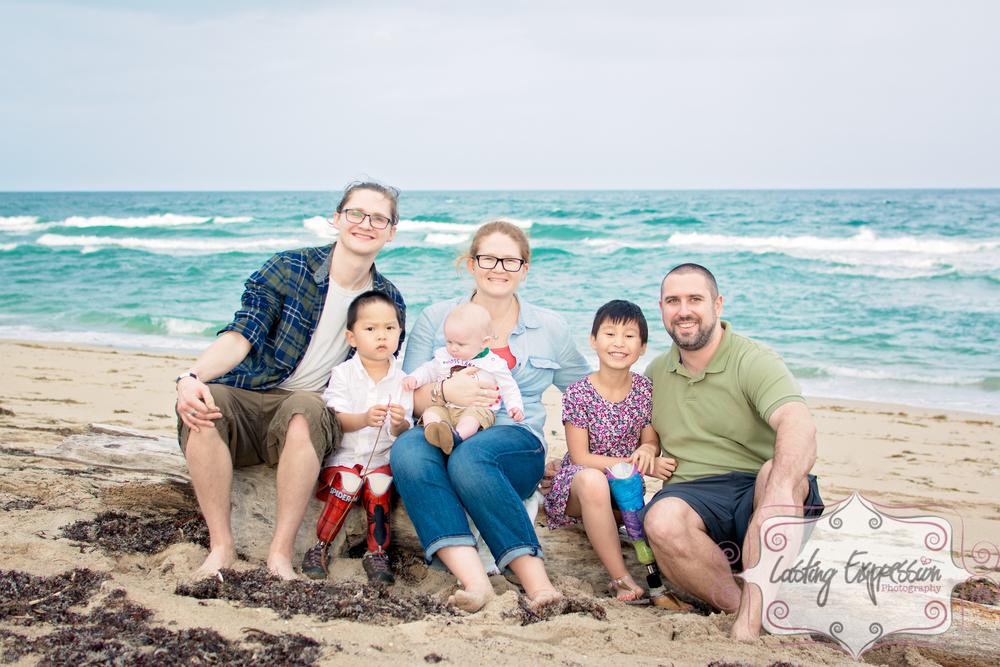linehanfamily-2logo.jpg