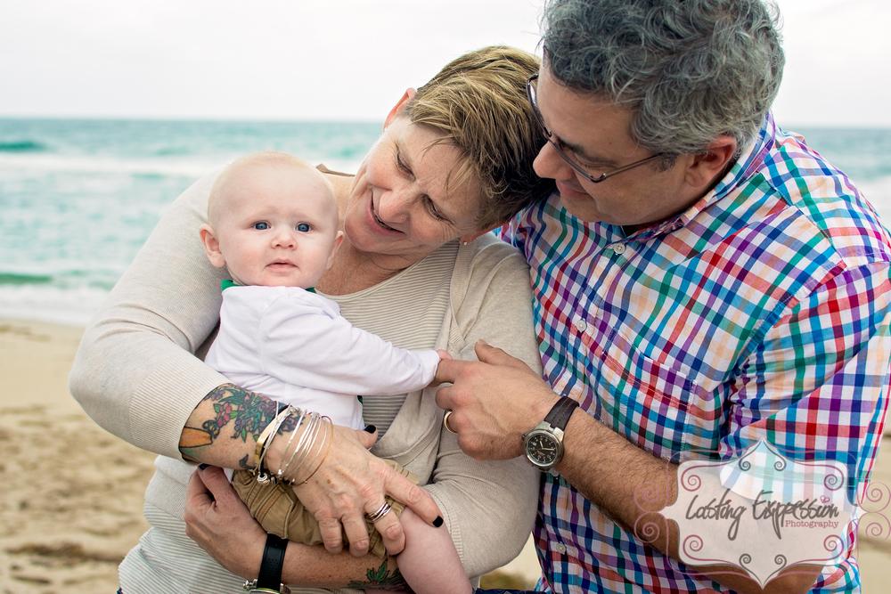 linehanfamily-4logo.jpg