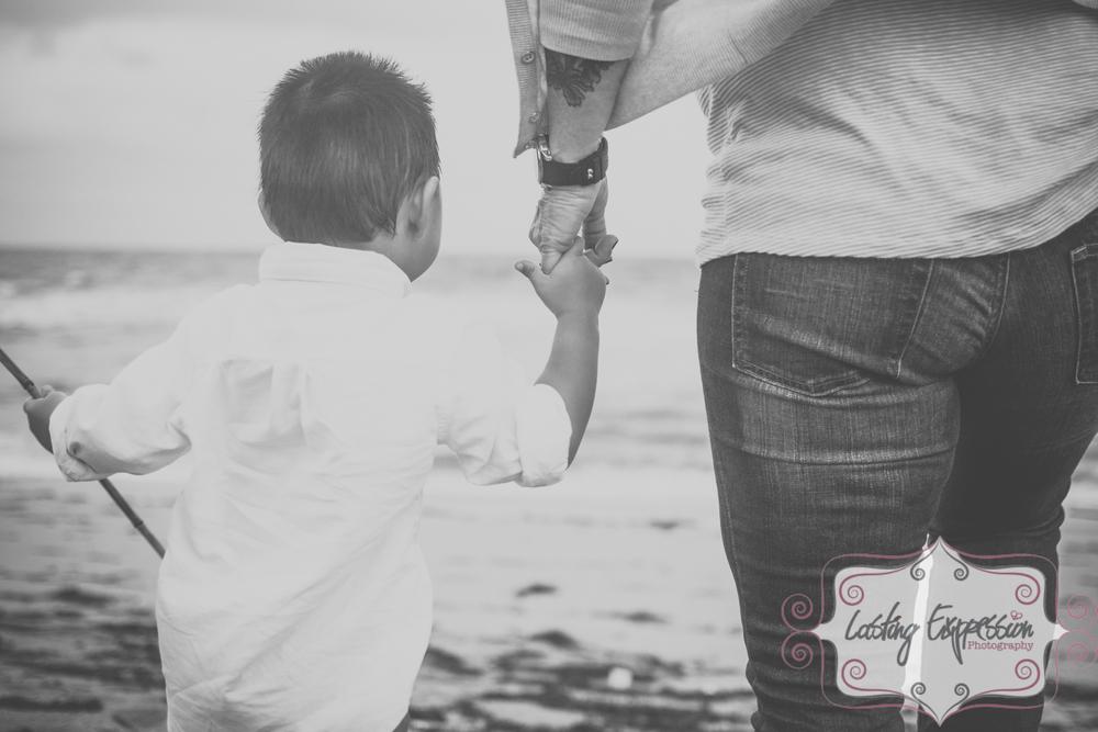 linehanfamily-9logo.jpg