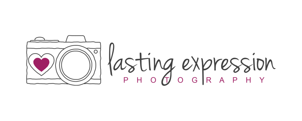Paula D'Amore | Lasting Expression Photography | Palm Beach County