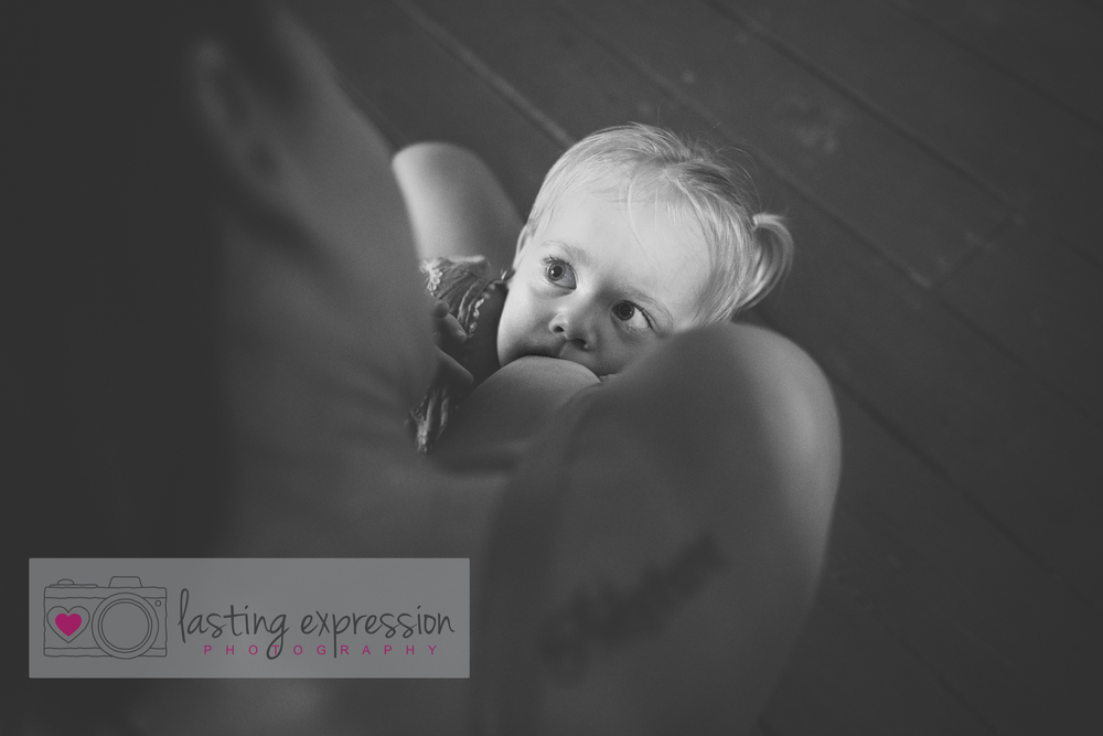 breastfeeding-logo-1.jpg