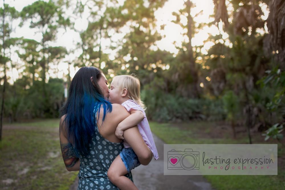 breastfeeding-logo-3.jpg