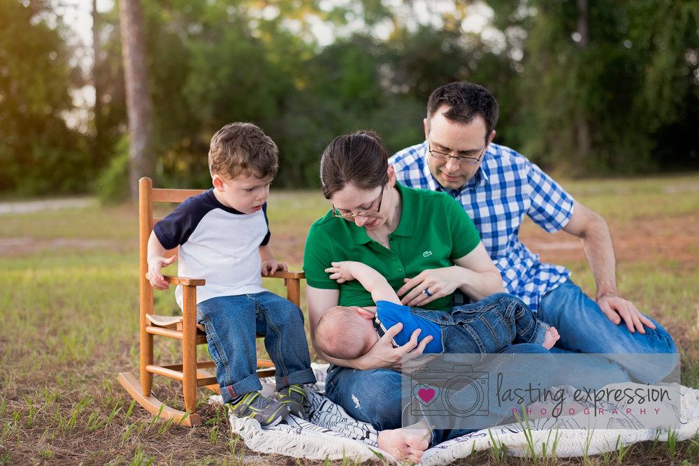 chietfamily-logo-12.jpg